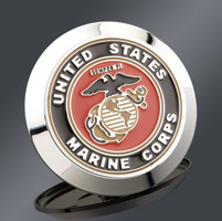 CAT LLC USMC Air Cleaner Insert