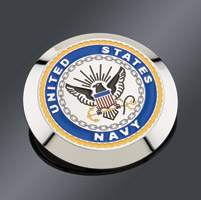 CAT LLC United States Navy Air Cleaner Insert