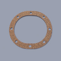 Derby Cover Gasket