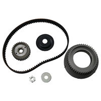 BDL 11mm 1-1/2″ Kit for Kick Start, Taper Shaft