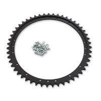 V-Twin Manufacturing Hydraulic Sprocket Kit