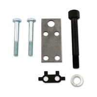 Primary Chain Tensioner Hardware Kit