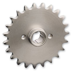 V-Twin Manufacturing Transmission Sprocket