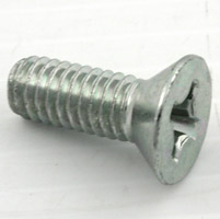 V-Twin Manufacturing Anchor Plate Screw