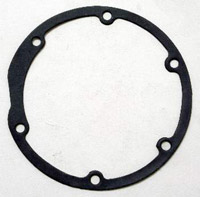 Cometic Gaskets Shift Cover Gasket