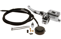 J&P Cycles® Hydraulic Clutch Kits