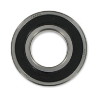 Rivera Primo Brute III Replacement Small External Retaining Ring