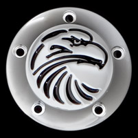 CAT LLC Eagle Points Cover