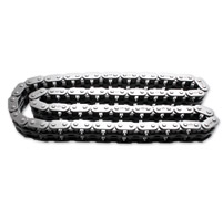 Diamond Chain Company Endless Primary Chain