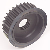 Andrews 32 Tooth Transmission Pulley