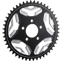 RevTech Speedstar Chain Sprocket 48-Tooth