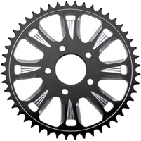 RevTech Supercharger Chain Sprocket 48-Tooth