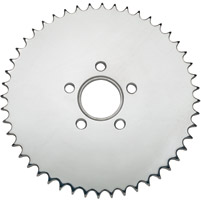 RevTech Revpro Chain Sprocket 48-Tooth605-377