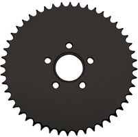 RevTech Revpro Chain Sprocket 48-Tooth