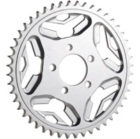 RevTech Speedstar Chain Sprocket 51Tooth