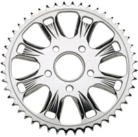 RevTech Supercharger Chain Sprocket 51Tooth