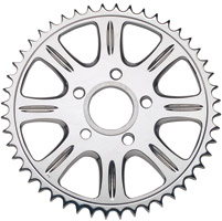 RevTech Meridian Chain Sprocket 51-Tooth