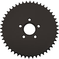 RevTech Revpro Chain Sprocket 51-Tooth