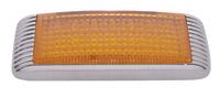 Pro-One LED Flush Mount Taillight