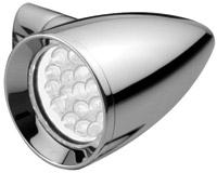 Headwinds 1-3/8″ LED Turn Signals