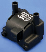 Daytona Twin Tec High-Output Ignition Coil