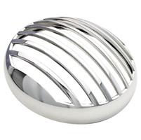 Headwinds Headlight Grill for 5-3/4″ Headlights