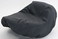 Mustang Solo Seat Rain Cover