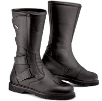 SiDi On Road Gore Tex Riding Boots