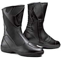 SiDi Black Way Mega Rain Boots