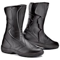 SiDi Livia Rain Boots