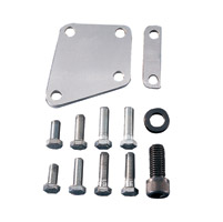 Kickstand Wedge Kit