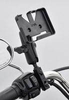 CruisinGear Garmin GPS Mount for NUVI 50 Series