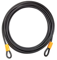 OnGuard Akita Cable Super Long 30′L x .39″W