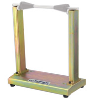 K&L Supply Co. Wheel Balance Stand