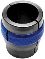 Motion Pro 43mm Ringer Fork Seal Driver