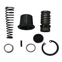 V-Twin Manufacturing Rear Master Cylinder Rebuild Kit