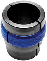 Motion Pro 35mm/36mm Ringer Fork Seal Driver
