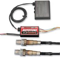 Dynojet Auto Tune Kit for Power Commander V