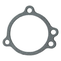 S&S Cycle Air Cleaner Gasket for Super B Carburetor