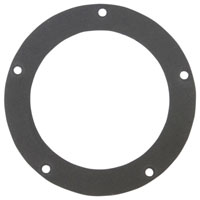 Cometic Gaskets Derby Cover Gasket