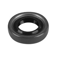 Genuine James Starter Jackshaft Seal