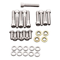 Colony Outer Primary Screw Kit