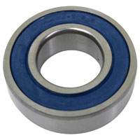 Inner Sealed Bearing
