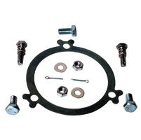Colony Primary Mounting Kit