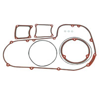 Genuine James Primary Cover Gasket Kit