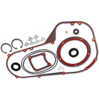 Genuine James Primary Gasket Kit