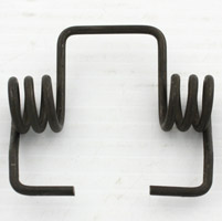 V-Twin Manufacturing Primary Adjuster Shoe Spring