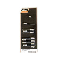 Colony Primary Screw Set