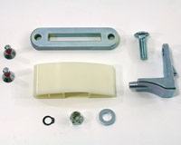 J&P Cycles® Primary Chain Tensioner Kit