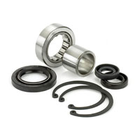 ALL BALLS Racing Inner Primary Bearing and Seal Kit